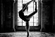 Dance / Dance quotes and inspiration.