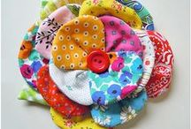 Craft Ideas Inspiration / Wish I had more time, then I would craft up this storm!