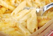 Yummy Food & Recipes