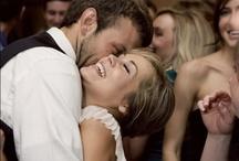 ❤️wedding / Wedding ideas.... for that day far away.  :) / by Rachel Ramey