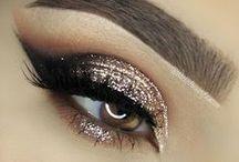 Makeup and Skin Care