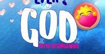 Christian / Jesus Christ │Bible │Scriptures │God │Love │Peace │Joy │Holy Spirit