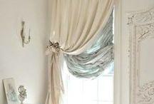 Bedroom / by Christina Horne
