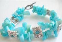 Zibbet - Turquoise