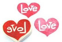 Zibbet Valentine Love / Valentine Cards, Valentine Decor, Valentine Clothing and all things Valentine. See Zibbet's Other Great Pin Boards for Valentine Gifts. Zibbet.com connects shoppers to sellers of Handmade Goods, Fine Art, Vintage & Crafting Supplies. Visit us: www.zibbet.com