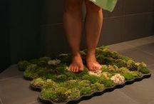 Bath / by Christina Horne