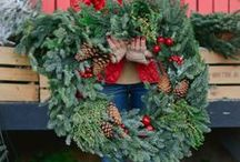 HOLIDAYS & EVENTS / PARTY AND HOLIDAY IDEAS / by Allison Gee