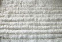 textiles textures S / by Hett Woods