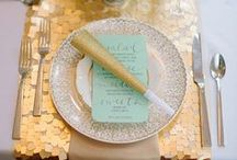 Weddingsday / This is why pinterest exists, right? Wedding boards? / by Jordyn Bochon