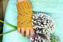 Knitting & Crochet - Zibbet / Fabulous Knitting and crochet items from Zibbet. Has, gloves, mittens, homewares, blankets, toys & more | from Zibbet.com - Vintage, Art, Craft & Handmade Products