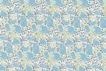 Fabric and Quilting / Fabrics and Quilting on Zibbet.  Zibbet.com connects shoppers to sellers of Handmade Goods, Fine Art, Vintage & Crafting Supplies. Visit us: www.zibbet.com