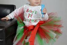 Baby on The Way & Kiddo Stuff