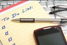 Achieving Goals Ladies Mastermind Resources