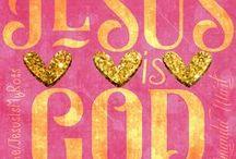 Jesus is my Rots✟ / http://jesusismyrots.blogspot.com │  fb.me/JesusIsMyRots │ jesusismyrots.tumblr.com