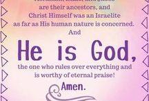 All To Jesus I Surrender♥✟ / tojesusisurrender.blogspot.com  │  fb.me/AllToJesusISurrender │pinx1.wordpress.com
