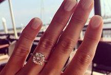 ❤️ the ring / by Rachel Ramey