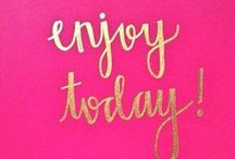 Motivational, Creative & Uplifting Quotes / Favorite quotes pinned by the Zibbet.com team.