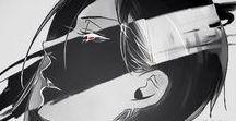 Kuroshitsuji ♥ / My favorite manga ❤