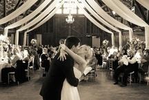 Wedding ideas / by Karen Elliott
