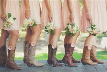 Time to get hitched! / I cannot wait to be someone's bride.  / by Ashley M. Adkins