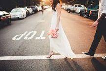 Wedding... / by Manda
