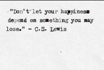 It Is Well...
