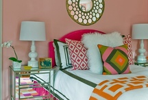 My Bedroom Ideas For Everyone!