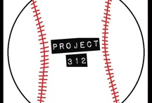 312 Project