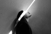 ••photo•• / by lubieszary