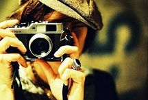 Photography and Editing Tips