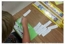 Applicious August Ideas / Best ideas for August -back to school, classroom set up, Summer