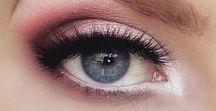 ✽ Makeup Art ✽