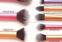 ✽ Beauty Tips! ✽