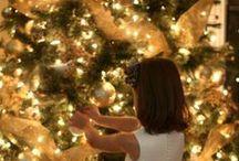 ✽ Christmas Time! ✽