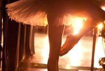 ✽ Ballet ✽