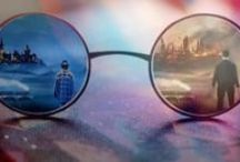 ✽ Harry Potter ✽