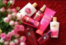 ✽ Victoria Secret Stuff ✽