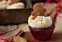 ✽ Sugary Stuff ✽