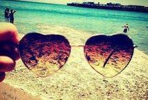 ✽ Summer Love✽