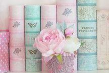 ✽ Pastel Love ✽