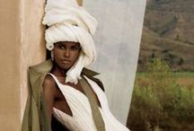 Cultured Pearls / Clothing & fashion from various cultures / by Princess Monique