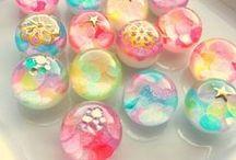 ✽ Japanese Cuteness ✽