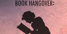 ✽ Book Lover ✽
