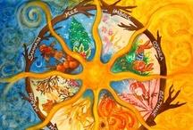 Magickal Art