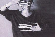 [photograpy]