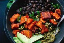 Healthy Yum Yums