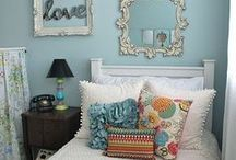 Home Style / by Diana Ponce