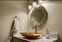 Sinks  / Kitchen and bath sink designs for home remodeling
