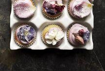 カップケーキ//cupcake