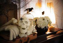 ハロウィン//halloween